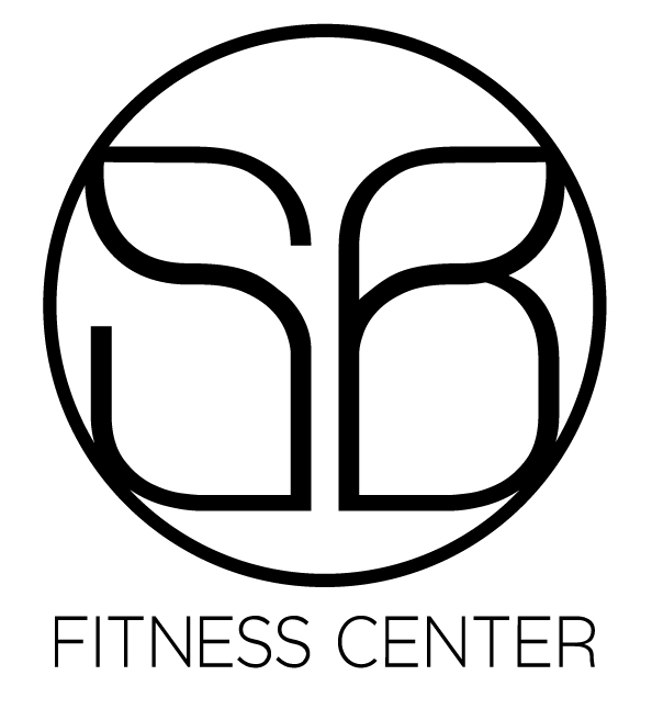 Fitnesds Center San Barbato Resort